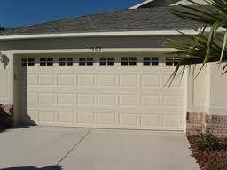 Garage Doors Atascocita