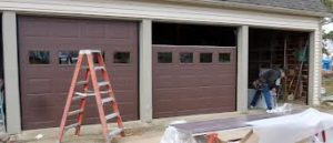 Garage Door Company Atascocita