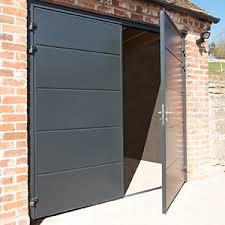 Garage Door Replacement Atascocita