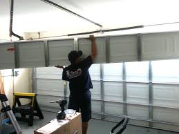 Garage Door Contractor Atascocita