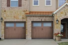 Residential Garage Doors Repair Atascocita