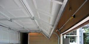 Overhead Garage Door Repair Atascocita