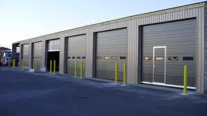Commercial Garage Door Service Atascocita