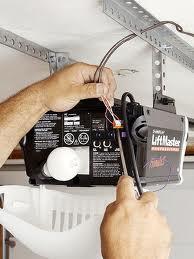Garage Door Openers Repair Atascocita
