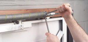 Garage Door Springs Repair Atascocita